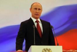 Vladimir-Poutine-2