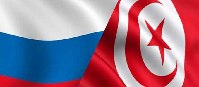 tunisie-russie-exportation-2015